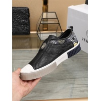 $80.00 USD Versace Casual Shoes For Men #807549