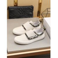 $76.00 USD Versace Casual Shoes For Men #807551