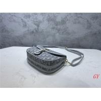 $29.00 USD Christian Dior Fashion Messenger Bags #807556
