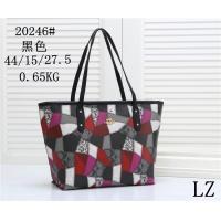 $32.00 USD Coach Fashion Tote-HandBags For Women #807588