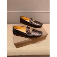 $72.00 USD Versace Casual Shoes For Men #807680