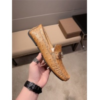 $72.00 USD Versace Casual Shoes For Men #807681
