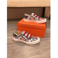 $76.00 USD Versace Casual Shoes For Men #807682