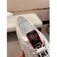 $80.00 USD Versace Casual Shoes For Men #807684