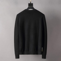 $42.00 USD Valentino Sweaters Long Sleeved O-Neck For Men #807769