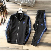 $98.00 USD Versace Tracksuits Long Sleeved For Men #807806