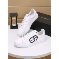 Armani Casual Shoes For Men #807867