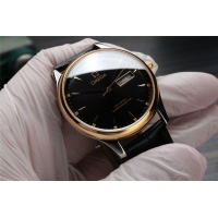 $245.00 USD OMEGA AAA Quality Watches For Men #807976