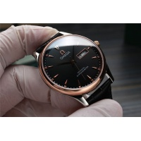 $245.00 USD OMEGA AAA Quality Watches For Men #807977