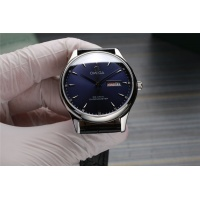 $245.00 USD OMEGA AAA Quality Watches For Men #807978