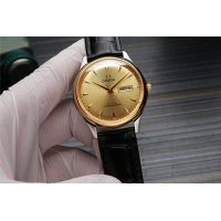 $245.00 USD OMEGA AAA Quality Watches For Men #807979
