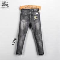 $45.00 USD Burberry Jeans Trousers For Men #807980