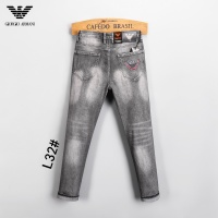 $45.00 USD Armani Jeans Trousers For Men #807981