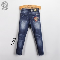 $45.00 USD Versace Jeans Trousers For Men #807987