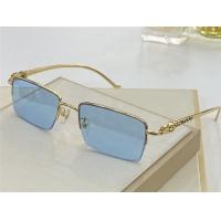 $56.00 USD Cartier AAA Quality Sunglasses #808090