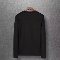 $27.00 USD Moncler T-Shirts Long Sleeved O-Neck For Men #808439