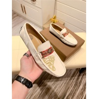 $68.00 USD Versace Casual Shoes For Men #808618