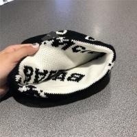 $29.00 USD Balenciaga Woolen Hats #808735