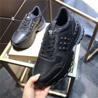 $102.00 USD Valentino Casual Shoes For Men #809435