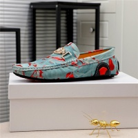 $68.00 USD Versace Casual Shoes For Men #809474