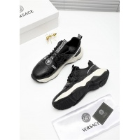$76.00 USD Versace Casual Shoes For Men #809909