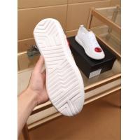 $76.00 USD Philipp Plein PP Casual Shoes For Men #810201