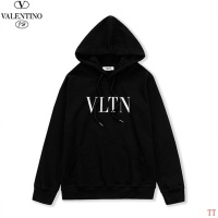 $40.00 USD Valentino Hoodies Long Sleeved Hat For Men #810353