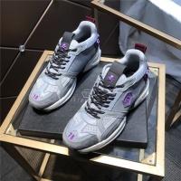 $115.00 USD Philipp Plein PP Casual Shoes For Men #810640