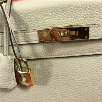 $93.00 USD Hermes AAA Quality Handbags For Women #810695