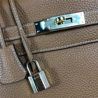 $93.00 USD Hermes AAA Quality Handbags For Women #810697
