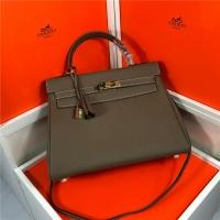 $101.00 USD Hermes AAA Quality Handbags For Women #810706