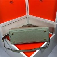 $101.00 USD Hermes AAA Quality Handbags For Women #810707