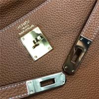 $101.00 USD Hermes AAA Quality Handbags For Women #810712