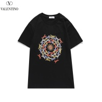 $27.00 USD Valentino T-Shirts Short Sleeved O-Neck For Men #810782