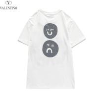 $29.00 USD Valentino T-Shirts Short Sleeved O-Neck For Men #810784