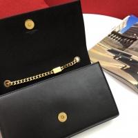 $88.00 USD Yves Saint Laurent YSL AAA Messenger Bags #810881