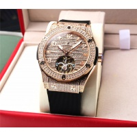 HUBLOT AAA Quality Watches For Men #810904