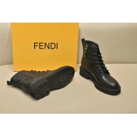 $112.00 USD Fendi Boots For Women #811061