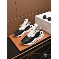 $82.00 USD Y-3 Casual Shoes For Women #811084