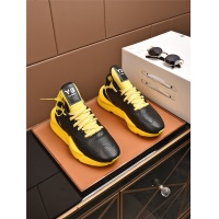 $82.00 USD Y-3 Casual Shoes For Women #811085