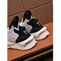 $82.00 USD Y-3 Casual Shoes For Women #811086