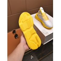 $82.00 USD Y-3 Casual Shoes For Women #811087