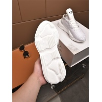$82.00 USD Y-3 Casual Shoes For Women #811089