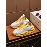 $82.00 USD Y-3 Casual Shoes For Men #811097