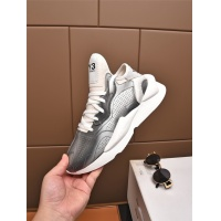 $82.00 USD Y-3 Casual Shoes For Men #811102