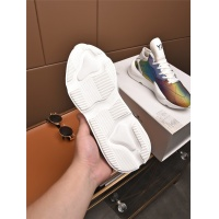 $82.00 USD Y-3 Casual Shoes For Men #811103