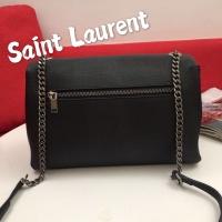 $100.00 USD Yves Saint Laurent YSL AAA Messenger Bags For Women #811200