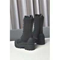 $118.00 USD Christian Dior Boots For Women #811307