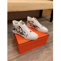 $80.00 USD Versace Casual Shoes For Men #811679