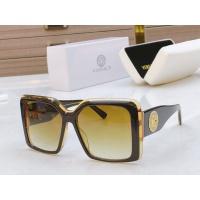 $54.00 USD Versace AAA Quality Sunglasses #811880